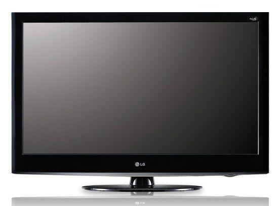 Телевизор ЖК LG 37LH3000