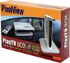 ТВ-тюнер PIXELVIEW TVbox PlayTV BOX 6,  внешний вид 2