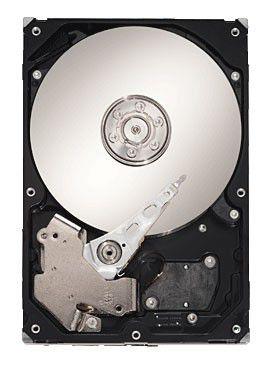 Жесткий диск SEAGATE Barracuda LP ST3500412AS,  500Гб,  HDD,  SATA,  3.5