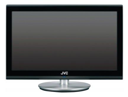 Телевизор ЖК JVC LT-22EX19  22