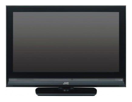 Телевизор ЖК JVC LT-26KM18  26