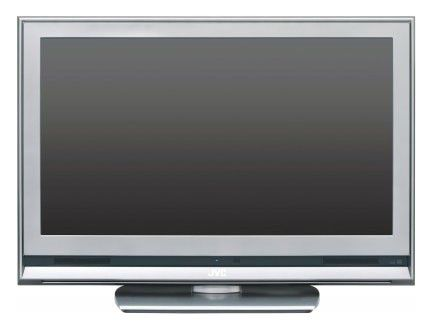Телевизор ЖК JVC LT-26KM28  26
