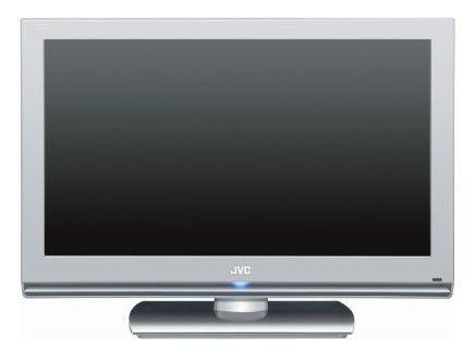 Телевизор ЖК JVC LT-32EX28  32