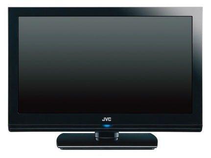 Телевизор ЖК JVC LT-32EX19  32