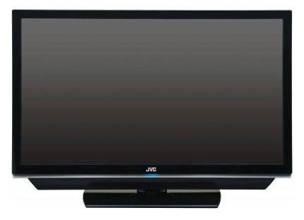 Телевизор ЖК JVC LT-42GZ78  42
