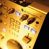 Музыкальный пульт HERCULES DJ Console Rmx вид 7