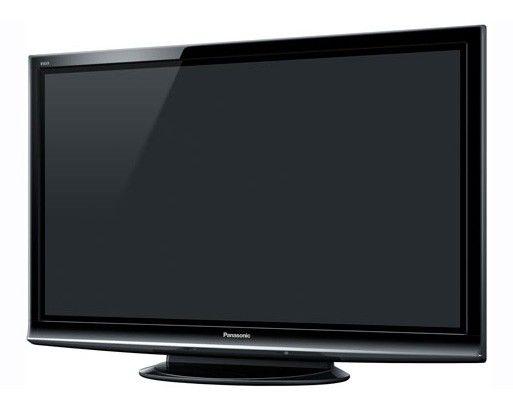Плазменный телевизор PANASONIC TX-PR50G10  50
