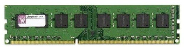 Память DDR3 12Gb 1066MHz Reg CL7 DIMM Kit of 3 2R, x4 w/Thm Sen Intel KVR1066D3D4R7SK3/12GI