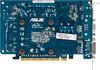 Видеокарта ASUS GeForce GT 240,  1Гб, DDR3, Ret [engt240/di/1gd3/a] вид 4
