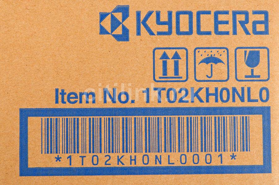Тонер Kyocera TK-435   1T02KH0NL0  (TASKalfa 180 )