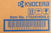 Картридж KYOCERA TK-435 черный вид 3