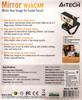 Web-камера A4 PK-760E,  черный [pk-760e (black)] вид 9