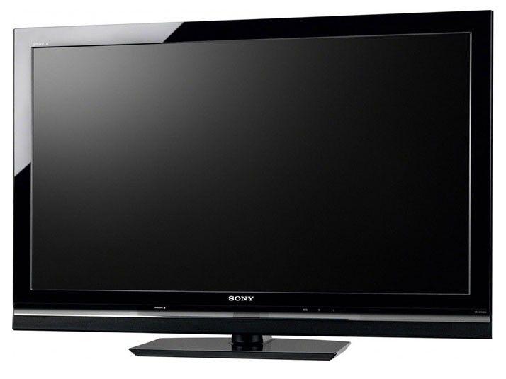 Телевизор ЖК SONY KDL-40W5500
