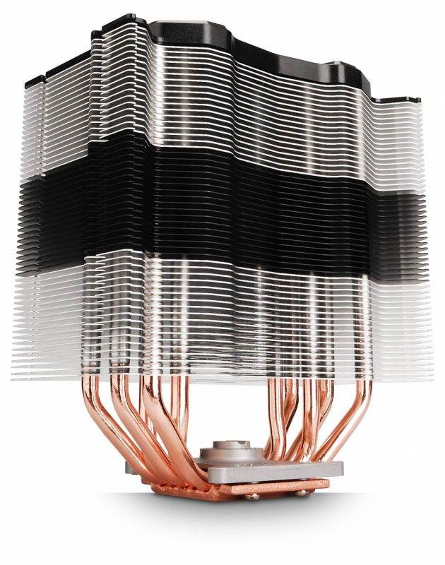 Устройство охлаждения(кулер) ZALMAN CNPS10X Flex [761386],  OEM