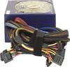 Блок питания FSP Epsilon 85 PLUS 600,  600Вт,  120мм,  синий, retail вид 3