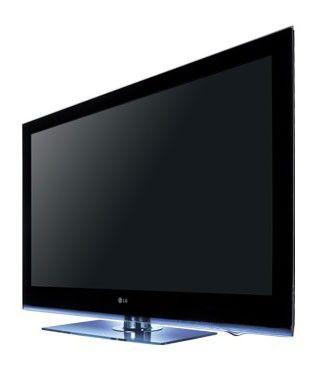 Плазменный телевизор LG 60PS8000  60