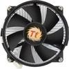 Устройство охлаждения(кулер) THERMALTAKE CL-P0556,  92мм, Ret вид 2