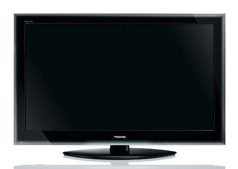 Телевизор ЖК TOSHIBA REGZA 42ZV635DR  42