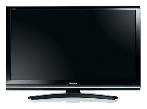 Телевизор ЖК TOSHIBA REGZA 32XV635DR  32