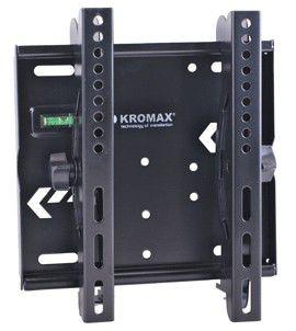 Кронштейн KROMAX STAR-6,   для телевизора,  20