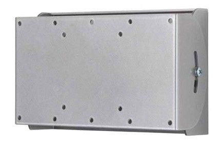 Кронштейн IC SP-TM1t,   для телевизора,  10