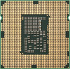 Процессор INTEL Pentium Dual-Core G6950, LGA 1156 [cm80616004593aes lbms] вид 2