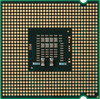 Процессор INTEL Pentium Dual-Core E6600, LGA 775 OEM [at80571ph0832mls lgug] вид 2