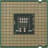 Процессор INTEL Celeron E3400, LGA 775 OEM [at80571rg0641mls lgtz] вид 2