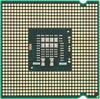 Процессор INTEL Celeron E3400, LGA 775 BOX [bx80571e3400 s lgtz] вид 3