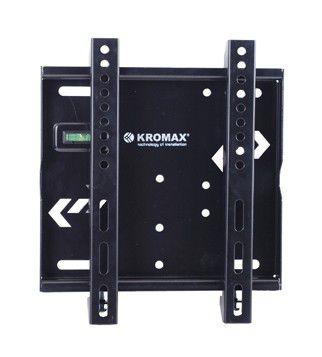 Кронштейн KROMAX STAR-5,   для телевизора,  20