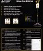 Web-камера A4 PK-636K,  серебристый и черный [pk-636k (silver+black)] вид 9