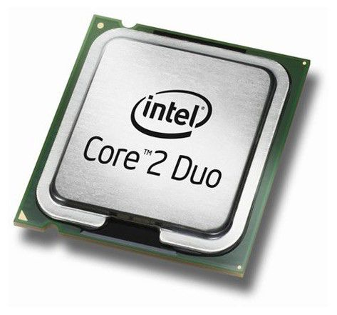 Процессор INTEL Core 2 Duo E8600, LGA 775 [cpu intel lga775 c2d e8600 oem]