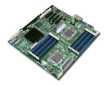 Материнская плата Intel Original S5520HCR (Performance server,12 DIMMs) [s5520hcr 905721]