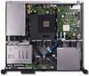 Сервер Dell PE R210 X3460 2.8/8(4x2 2R UDIM 1.3K)/SAS Near Line2x1TB 7.2k 3.5/RW/SAS6ir/iDR6Em/3YNBD [210-29958] вид 5