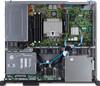 Сервер Dell PE R210 X3460 2.8/8(4x2 2R UDIM 1.3K)/SAS Near Line2x1TB 7.2k 3.5/RW/SAS6ir/iDR6Em/3YNBD [210-29958] вид 6
