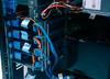 Сервер Dell PE T110 X3450 2.66/4G(4x1 1.06K 1R UDIM)/SATA 3.5 4x500G  7.2K/RW/iD6Em/PH200/3Yr NBD [210-30055] вид 6