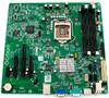 Сервер Dell PE T110 X3450 2.66/4G(4x1 1.06K 1R UDIM)/SATA 3.5 4x500G  7.2K/RW/iD6Em/PH200/3Yr NBD [210-30055] вид 10