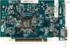 Видеокарта SAPPHIRE Radeon HD 5670,  512Мб, GDDR5, lite [11168-xx-20r] вид 4