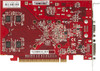 Видеокарта POWERCOLOR AMD  Radeon HD 5450 ,  1Гб, DDR3, oem [ax5450 1gbk3-shv2] вид 4