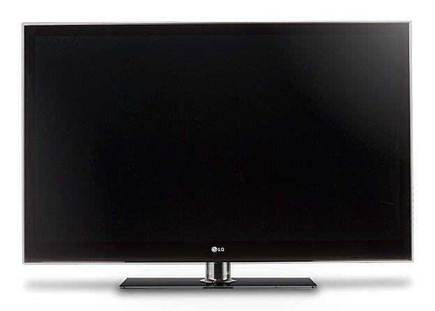 LED телевизор LG 42SL9500  42
