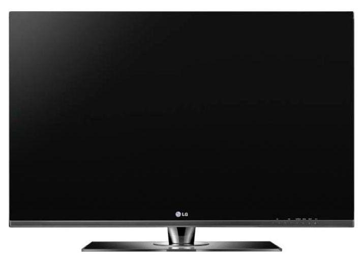 Телевизор ЖК LG 55SL8500  55