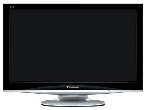 Телевизор ЖК PANASONIC TX-LR32V10  32