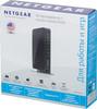 Беспроводной роутер NETGEAR JWNR2000-100RUS,  черный вид 8