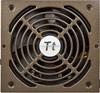 Блок питания THERMALTAKE Toughpower XT TPX-775MPCE,  775Вт,  140мм,  retail вид 4