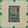 Процессор INTEL Pentium G6950, LGA 1156 OEM вид 2