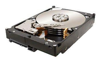 Жесткий диск Seagate SAS 500Gb ST9500431SS (7200rpm) 16Mb 2.5
