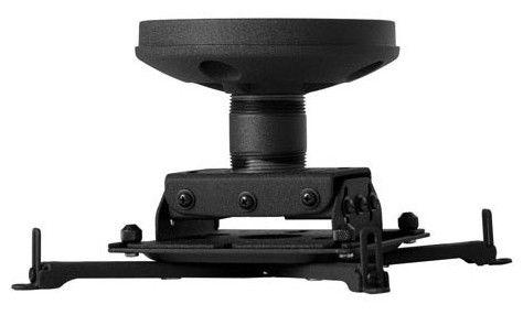 Кронштейн CHIEF KITPD003,   для проектора,  22кг,  черный