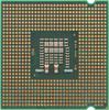 Процессор INTEL Celeron E3400, LGA 775 OEM [cpu intel slga775 e3400 oem] вид 2
