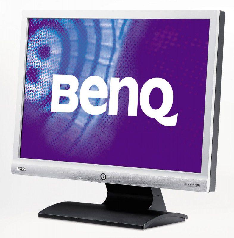 Монитор ЖК BENQ G900WD 19
