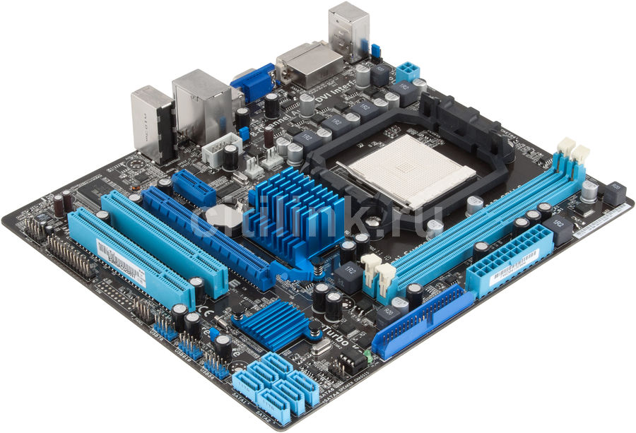 ASUS M4A78LT-M LE AMD CHIPSET DRIVER FOR WINDOWS 7
